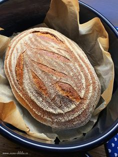 Bread Baking, Pancakes, Breakfast, Food, Bread Making, Morning Coffee, Meal, Crepes, Essen