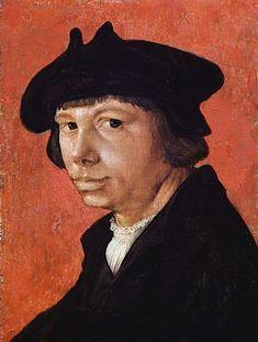 Canvas Paintings For Sale, Oil On Canvas, Hieronymus Bosch, Historical Women, Dutch Painters, Art Database, Dutch Artists, Renaissance Art, Printmaking