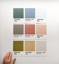The entire state of Minnesota looks like ☁️ Gloomy Tuesday palette. The entire state of Minnesota looks like ☁️ Palettes Color, Colour Pallette, Colour Schemes, Color Patterns, Color Combinations, Palette Pastel, Palette Design, Room Deco, Color Studies