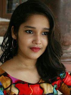 actress-anikha-surendran-photos-images-pics-stills-by-img5%2B%25281%2529 Photograph of Anikha Surendran PHOTOGRAPH OF ANIKHA SURENDRAN | IN.PINTEREST.COM ENTERTAINMENT EDUCRATSWEB