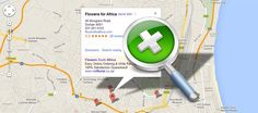 How to Create a Google Local Listing & Why Every Local Business Needs One: How small to medium businesses like local florists can survive against the big boys online...