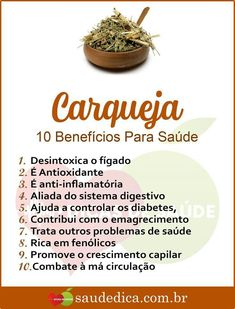 Health And Wellness, Health Fitness, Beauty Treats, Fitness Motivation, Healing Herbs, Keto, Medicinal Plants, Natural Medicine, Going Vegan