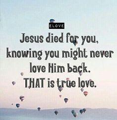 #Grace #Jesus #Jesusiswithus #savior #Christ #Lord #Love #blessed #ThankyouLord #thankful #jesus #Truth #Faith #motivation #holyspirit #Holy #flesh #worship #PraiseGod #Hope #Godisgood #GodisLove #Testimony #Pray #Godisfaithful #faithful  #Christian #God #eternalloveofgod  E-Love  God is Love