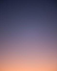 Playa Santa Teresa, Costa Rica Sunset 5:16pm