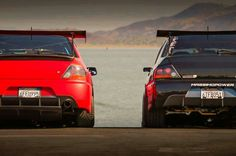 Evo Evo 9, Mitsubishi Cars, Good Drive, Jdm Cars, Tuner Cars, Japanese Domestic Market, Mitsubishi Lancer Evolution, Car Goals, Nissan 350z