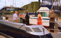 Hamilton Island, Australia European Honeymoons, Hamilton Island, Honeymoon Packages, European Vacation, Europe Destinations, Luxury Travel, Vacation Trips, Perfect Place, Greece