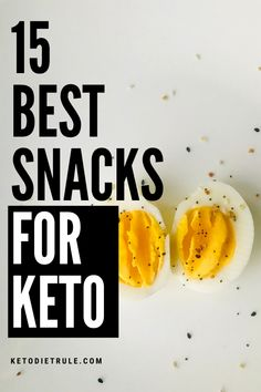 15 healthy and delicious low-carb keto diet snacks for rapid weight loss. 15 healthy and delicious low-carb keto diet snacks for rapid weight loss. High Protein Low Carb, Low Carb Keto, Keto Candy, Eating For Weightloss, Keto Snacks, Keto Foods, Keto Friendly Desserts, Best Diet Plan, Best Diets
