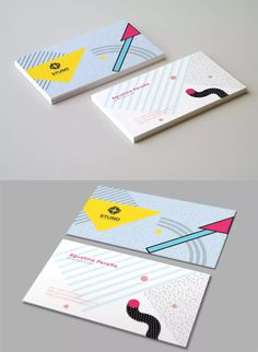 Modern business card template psd unlimiteddownloads business business card template ai psd wajeb Images