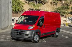 Get the latest reviews of the 2017 Ram ProMaster. Find prices, buying advice…