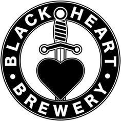 Black Heart Brewery, Binghamton, NY