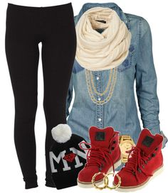 """""""Untitled #145"""" by livelifefreelyy ❤ liked on Polyvore"""