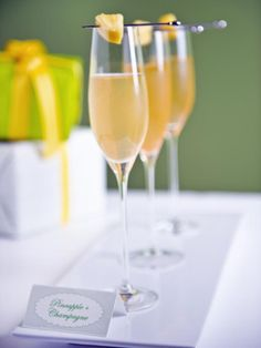 Beauty tip - To avoid any puffiness and dry skin, drink a glass of water per every alcoholic drink.