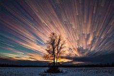 Out of Darkness by Matt Molloy