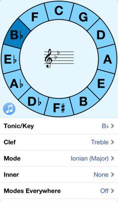 circle theory phone app    ----BTW, Please Visit:  http://artcaffeine.imobileappsys.com