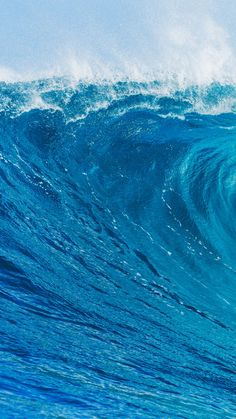 beach, sunny day, ocean, sea, wave
