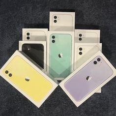 Apple Iphone, Iphone 6, Best Iphone, Free Iphone, Iphone Cases, Ipad Pro, Smartphone, Usb, Samsung