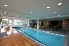 https://www.google.co.nz/search?q=fantastic pool designs