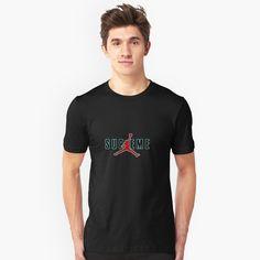 Look T Shirt, My T Shirt, V Neck T Shirt, Shirt Style, Unisex, Gamer Gift, Hipster, Vintage T-shirts, Vintage Style