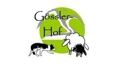 nice Bio Produkte vom Krainer Steinschaf Snoopy, Blog, Fictional Characters, Sheep, Stones