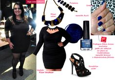 Copie o look de Helena Custodio http://www.sacadafashion.com.br/copie-o-look-de-helena-custodio/