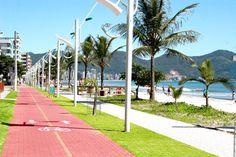 O mercado imobiliário de Itapema - Line Arquitetura