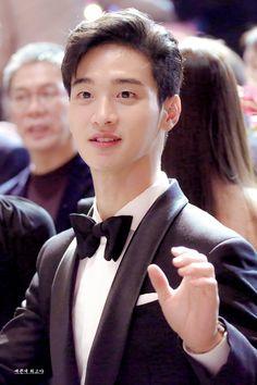 Pretty Boys, Cute Boys, My Boys, Korean Celebrities, Korean Actors, Celebs, Park Bogum, Kim Jisoo, Kdrama Actors