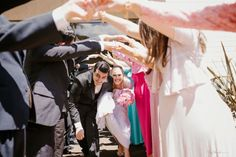 Elisa e Guilherme [ Casamento ] | A Noiva SUD