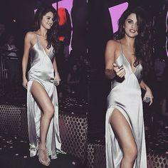Plaza Digital: Selena Gomez