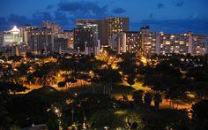 Trump Waikiki Trump International Hotel, Waikiki Beach, Five Star Hotel, Beach Walk, One And Only, Oahu, San Francisco Skyline, Trip Advisor, Hawaii