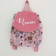 """@dnrchloe shared a photo on Instagram: """"#Hello! Voici le #sacadosgaspard présenté comme le sac à dos idéal pour la maternelle.. Ma pepette l'utilisera pour la crèche on ne va pas…"""" • Jun 29, 2020 at 12:42pm UTC Gaspard, Voici, Jun, Comme, Fashion Backpack, Photos, Backpacks, Bags, Instagram"""