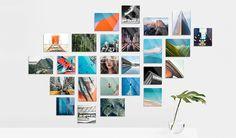 die besten 25 foto hinter acrylglas ideen auf pinterest foto auf acrylglas acrylglas foto. Black Bedroom Furniture Sets. Home Design Ideas