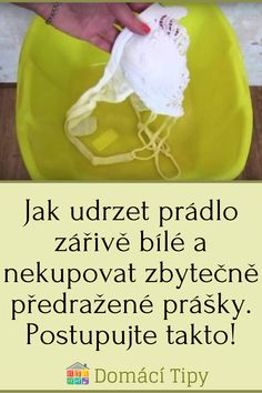 Cleaning, Tips, Handmade, First Aid, Hand Made, Craft, Home Cleaning, Hacks