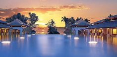 honeymoon destinations - Google Search