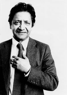"Sir Vidiadhar Surajprasad ""V. S."" Naipaul, TC (born 17 August 1932) Indo-Trinidadian-British novelist, essayist, travel writer. 2001 Nobel Prize in Literature"