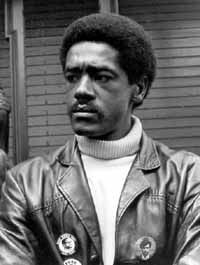 Picture of Bobby Seale Black History Month Facts, Today In Black History, Black Panthers Movement, Bobby Seale, Afro, Civil Rights Leaders, Black Panther Party, By Any Means Necessary, Black Pride