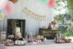 decoracion de mesas de dulces (20)