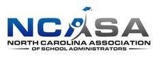 2015 A. Craig Phillips North Carolina Superintendent of the Year - http://www.beachcarolina.com/2014/11/18/2015-a-craig-phillips-north-carolina-superintendent-of-the-year/ Rockingham County Schools' Superintendent Named 2015 A. Craig Phillips North Carolina Superintendent of the Year RALEIGH, NC Nov. 18, 2014 – Dr. Rodney Shotwell, Superintendent of Rockingham County Schools, was named the 2015 A. Craig Phillips North Carolina Superintendent of the... Beach Caro