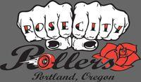 Roller Derby!