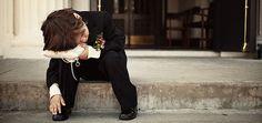 Consigli per organizzare un matrimonio: come non annoiare gli invitati