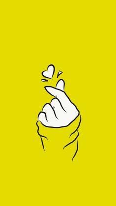 Used Adobe draw⚡ Phone Screen Wallpaper, Emoji Wallpaper, Dark Wallpaper, Tumblr Wallpaper, Wallpaper Iphone Cute, Cellphone Wallpaper, Aesthetic Iphone Wallpaper, Galaxy Wallpaper, Cute Wallpaper Backgrounds