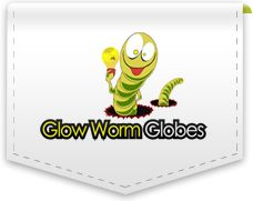 Glow Worm Globes is an Australian owned and operated company that imports and distributes a wide range of LED lighting products at reasonable prices. We have huge range of economical LED lighting solutions for every situation