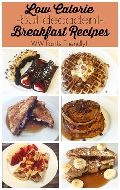 two points for honesty: healthy pancake, french toast & waffle recipes! two points for honesty: healthy pancake, french toast & waffle recipes! French Toast Pancakes Recipe, Pancakes And Waffles, Sweet Breakfast, Breakfast Recipes, Breakfast Pastries, Brunch Recipes, Cake Recipes Without Milk, French Waffle, Waffle Cake