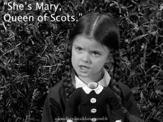 https://www.google.co.uk/search?q=wednesday addams quotes
