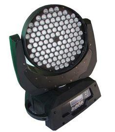 led backlight,108*3W LED Moving Head Light (PHN046)-LED Lighting