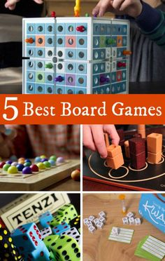 The Best Board Games to Play When You're Stuck Indoors Board Games For Kids, Family Board Games, Time Games, All Games, Outdoor Games To Play, Classroom Games, Family Game Night, Vintage Games, Activity Games