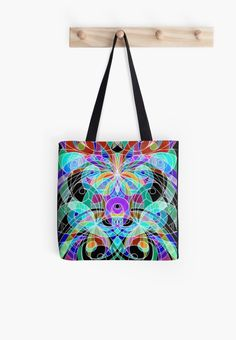 Tote Bag Floral abstract background #Redbubble #Tote #Bag #Floral #abstract #background #ethnic http://www.redbubble.com/people/medusa81/works/9332989-floral-abstract-background?c=154747-hand-drawn&p=tote-bag