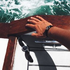 Enjoy your summer the fullest with classygood. ⚓️ #anker #armband #classygood #classy #beclassy #anchor #anchorbracelet #bracelet #accessoire #accessories #menswear #fashion #unisex #summer #sea #boat