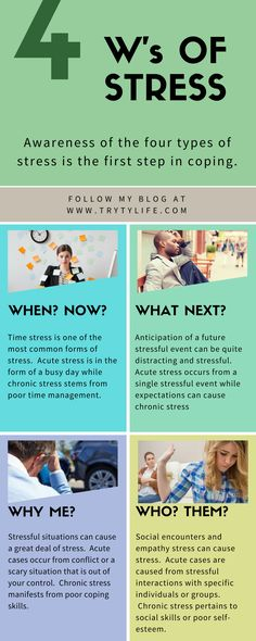 Types of anxiety Anxiety Tips, Stress And Anxiety, Stress Quotes, Stress Relief Tips, Therapy Tools, Cognitive Behavioral Therapy, Anxiety Relief, Addiction, Mental Health Awareness