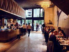 Cafe bebek, 8004 Coffee To Go, Zurich, Restaurants, Hotels, Shops, Explore, Live, Design, Home Decor