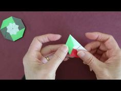 Origami for Everyone – From Beginner to Advanced – DIY Fan Origami Wreath, Origami Car, Origami Bowl, Origami Mouse, Origami Star Box, Origami Fish, Origami Instructions, Origami Tutorial, Origami Love Heart